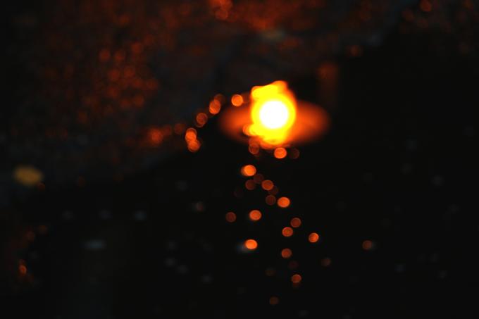autumn 149
