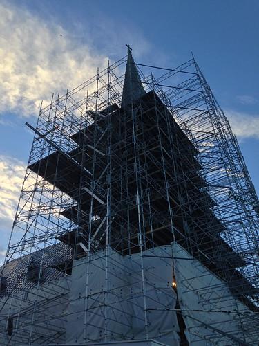 churchrebuild