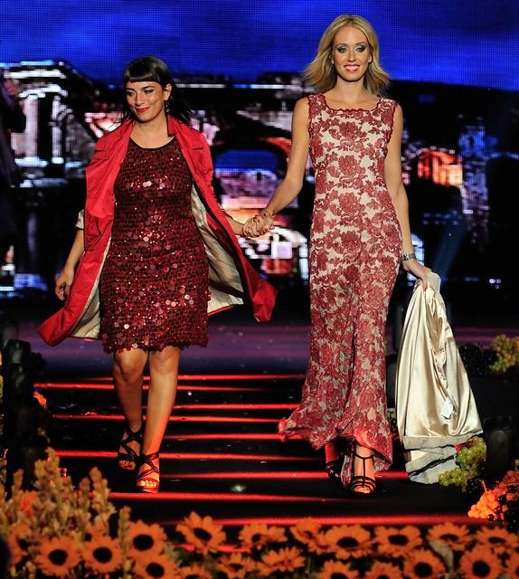 Rutigliano-Moda Sotto le Stelle-tra fashion, tendenze e tradizioni locali (10)