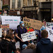 Junior Doctors Protest (15 of 46) by johnlinford