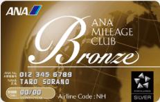 ana-bronze
