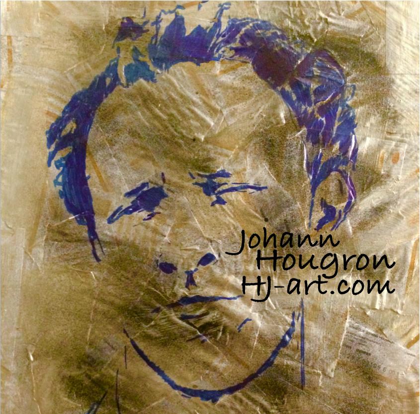 HJ-ART