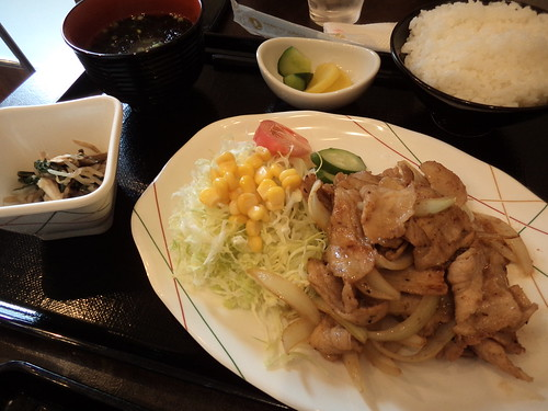 万代くらや食堂 (25)
