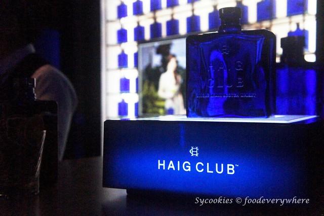 3. #bb8anniversary #haigclub
