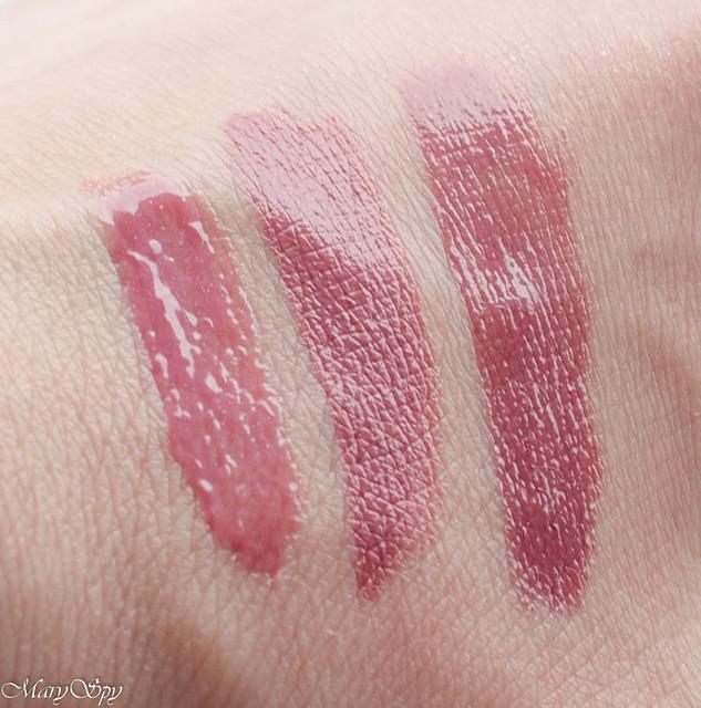 artdeco-42-shiseido-rs745-shiseido-rs723