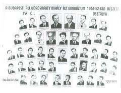 1952 4.c