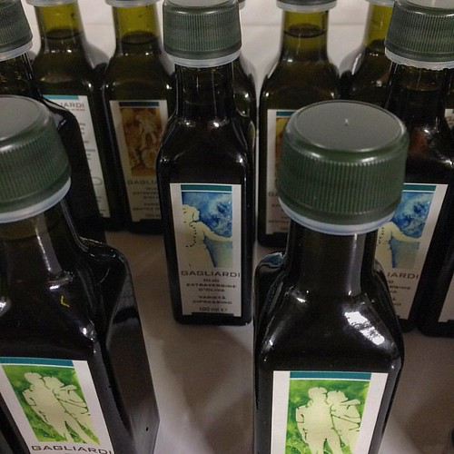 #extravirgin #olive #oil #aprutinopescarese