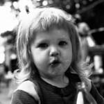 Jill_1979_COTA_31