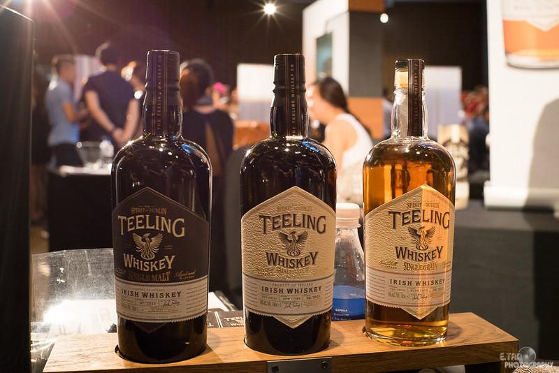 Whisky Live - 025