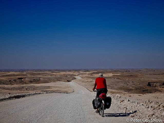 Road to Muvvai