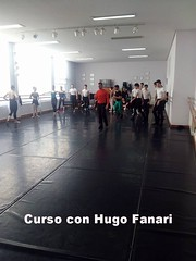 Hugo_Fanari_1