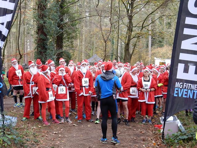 Santa Run 2015 (23)