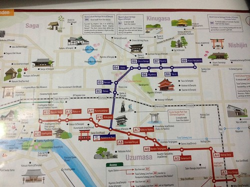 randen rail map