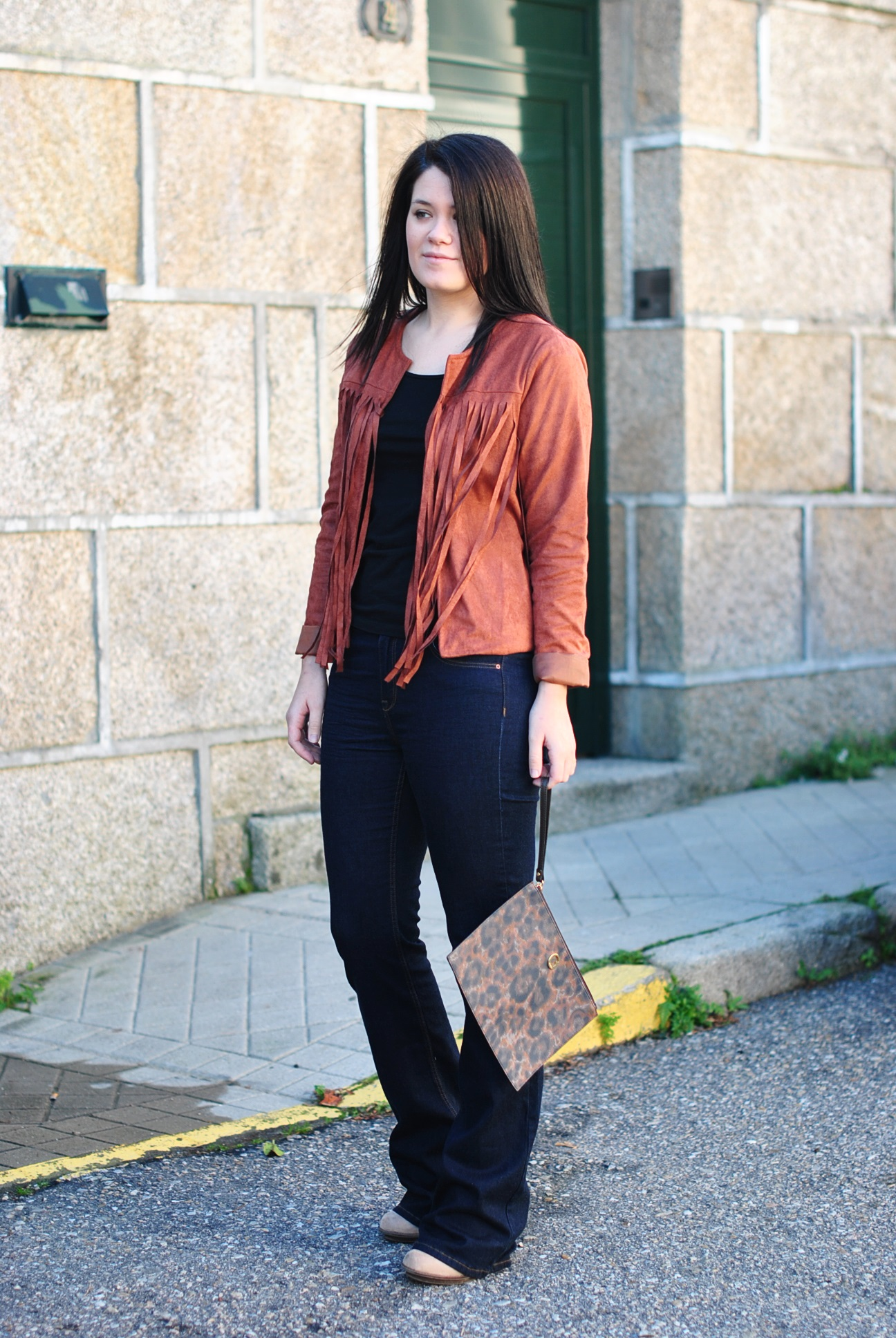 20151223-shein-fringed-jacket-04