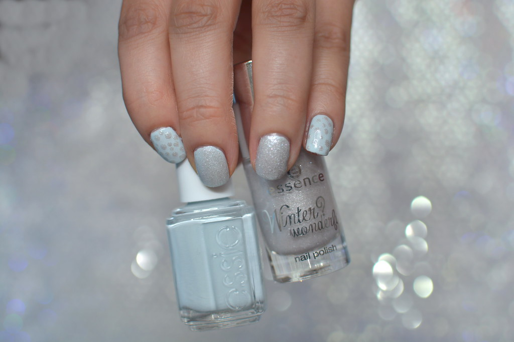 Winter Nails1