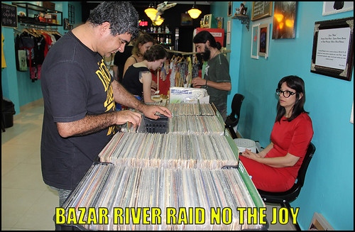 bazar joy01