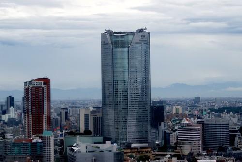 TokyoTower_04
