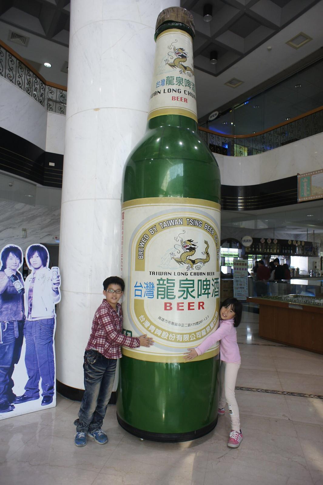 屏東縣內埔鄉龍泉啤酒 (5)