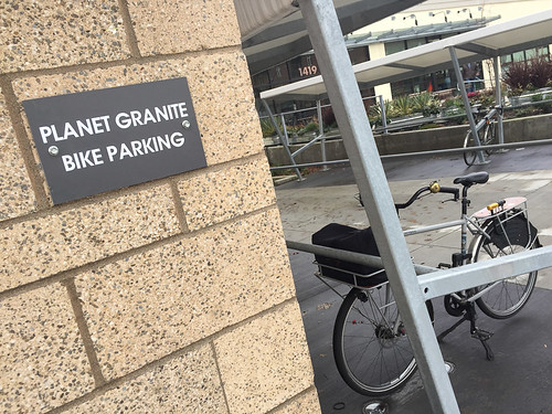 Bike parking at Planet Granite-6.jpg