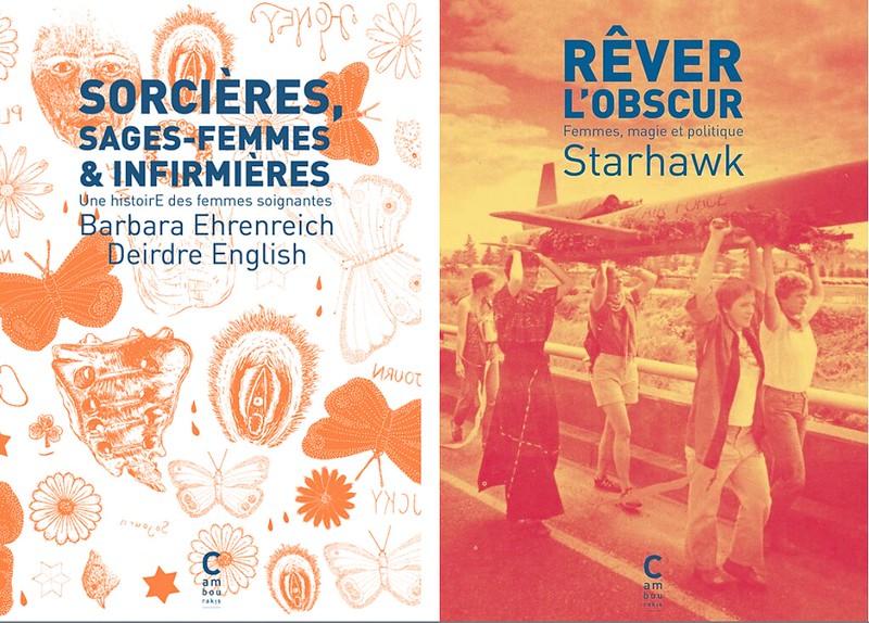 """Résultat de recherche d'images pour """"Livre éditions cambourakis"""""""