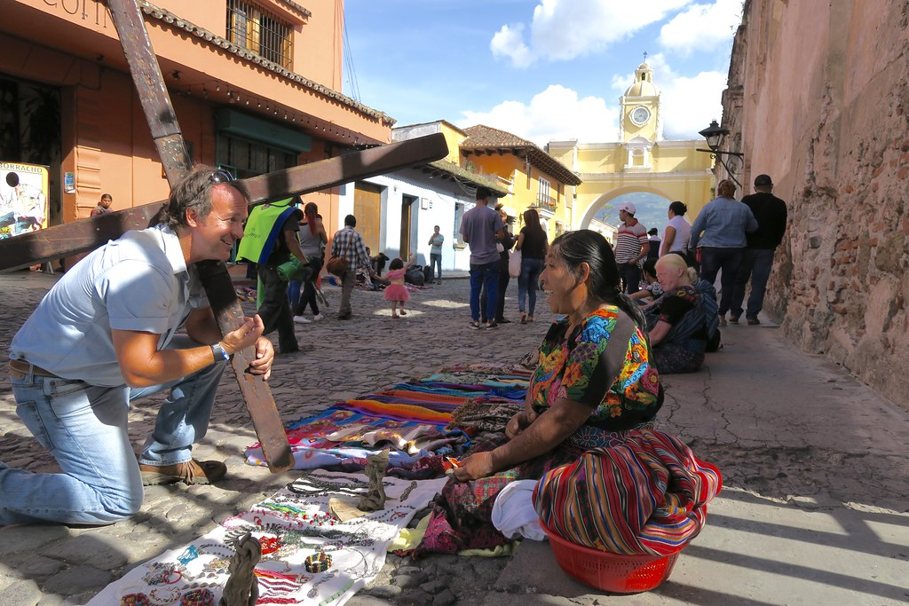 Guatemala Image29