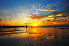sunset-3090