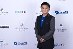 20161006_millionaire_chess_red_carpet_9678