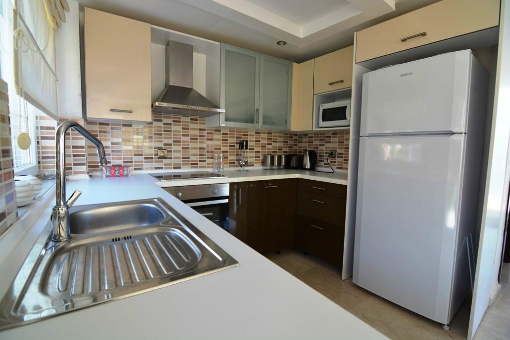 Belek, Serik/Antalya, Türkiye kiralık villa , kiralık yazlık, yazlık villa - 8653