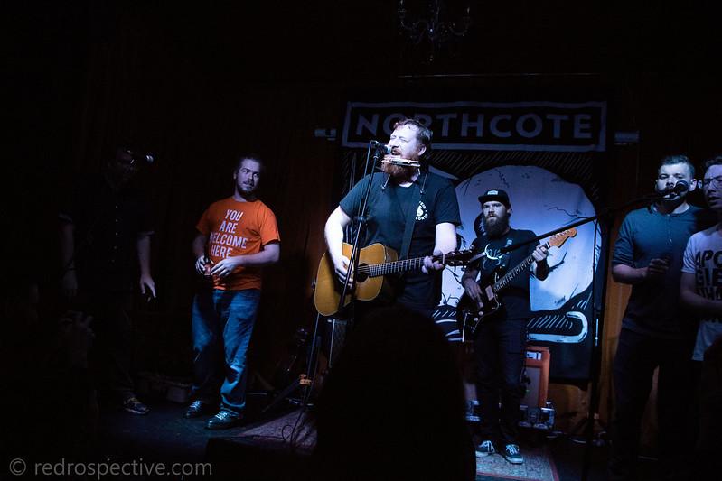 Northcote & Jon Snodgrass-11