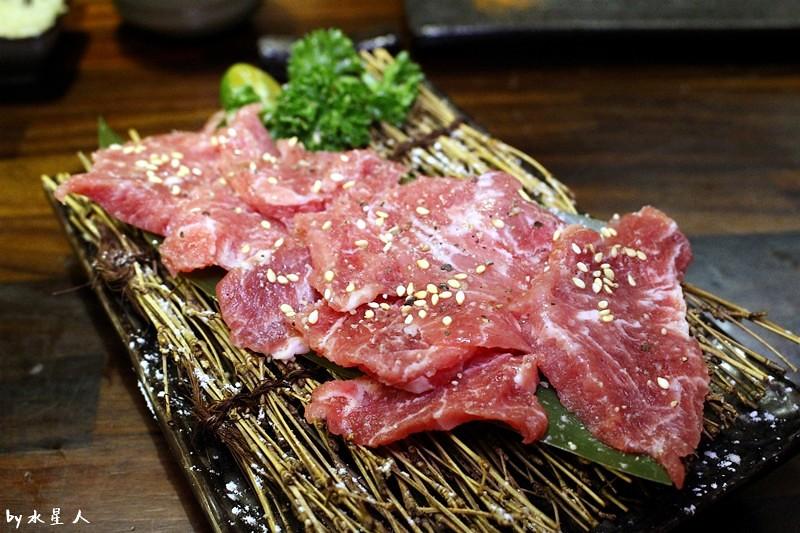 31193997766 32c074fa77 b - 熱血採訪 | 台中北區【川原痴燒肉】新鮮食材、原汁原味的單點式日本燒肉,全程桌邊代烤頂級服務享受