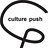 Culture_Push's buddy icon