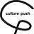 Culture_Push's buddy icon