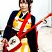 らいらさん3 by neco_onsen