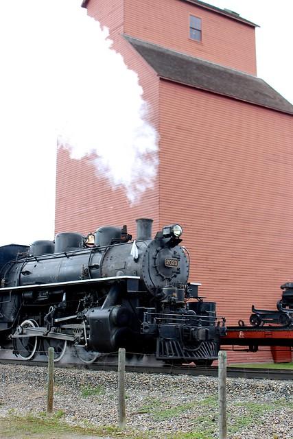 heritage-park-train