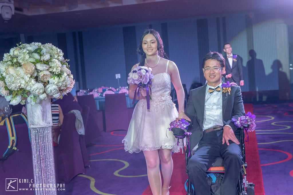2015.05.24 Wedding Record-145