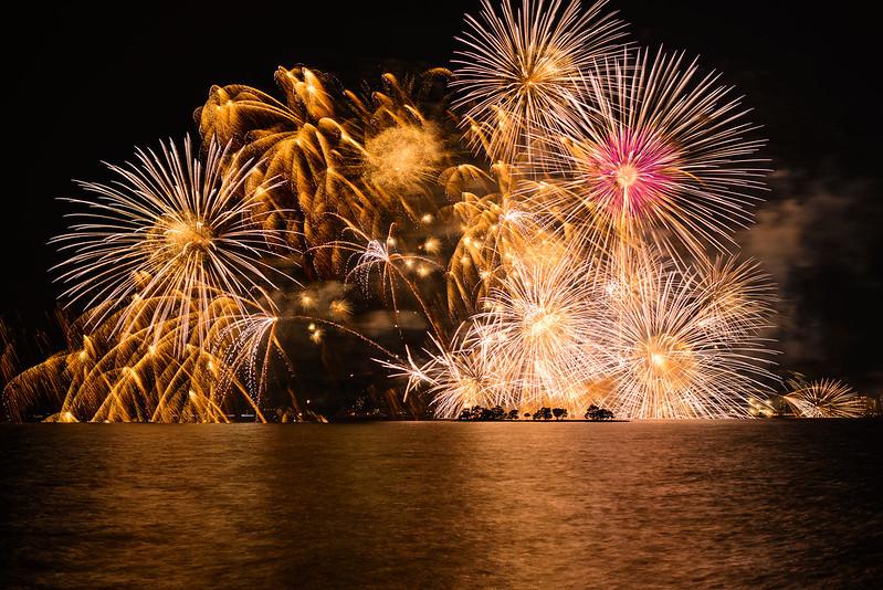 松江水郷祭2015-21