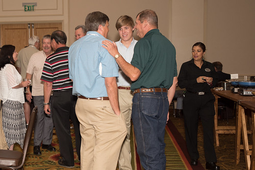 TIPRO Summer Conference-2634