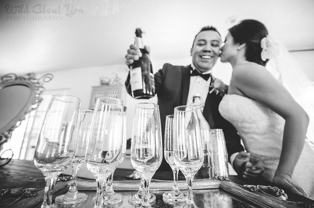 nella-terra-wedding045