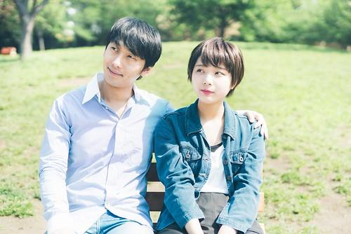 couple-date01