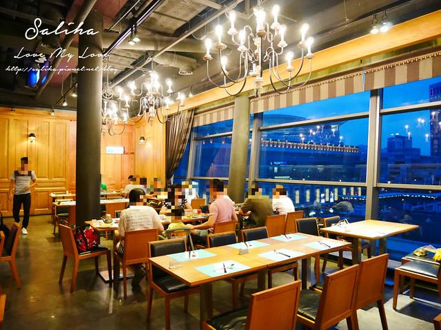 台北信義區美食餐廳饗食天堂 (18)