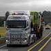 N - Scania R - Isachsen by Marek Jastrzebski