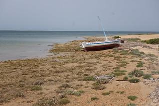 lha Kerkannah, Tunisia