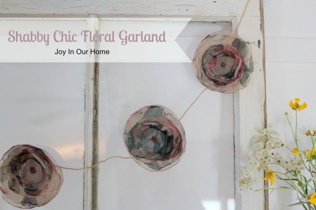 Shabby-Chic-Floral-Garland-650x433