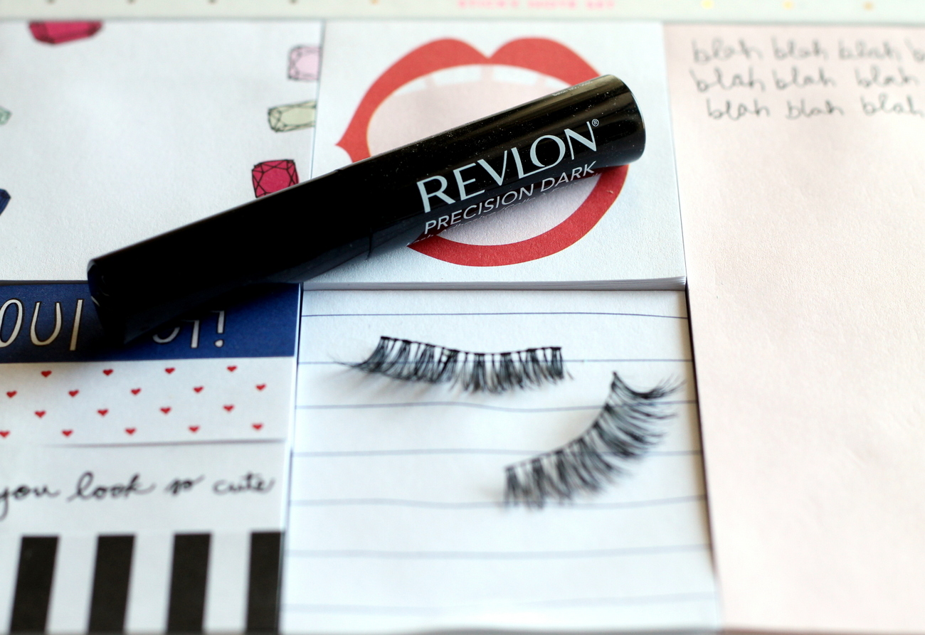 The Best Affordable Lash Glue | Re-Mix-Her