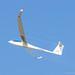 18th FAI European Gliding Championships