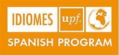 SpanishProgram_UPF_logo