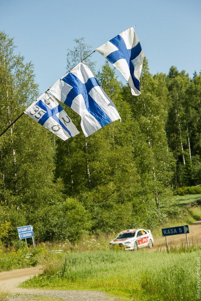 RallyFinland2015-SS_Myhinpaa