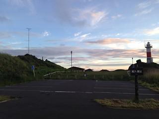 rishiri-island-kutugata-cape-park-camp-site-parking02