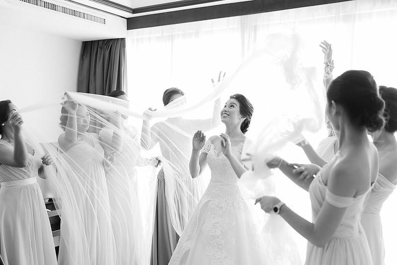 philippine wedding photographer manila-81