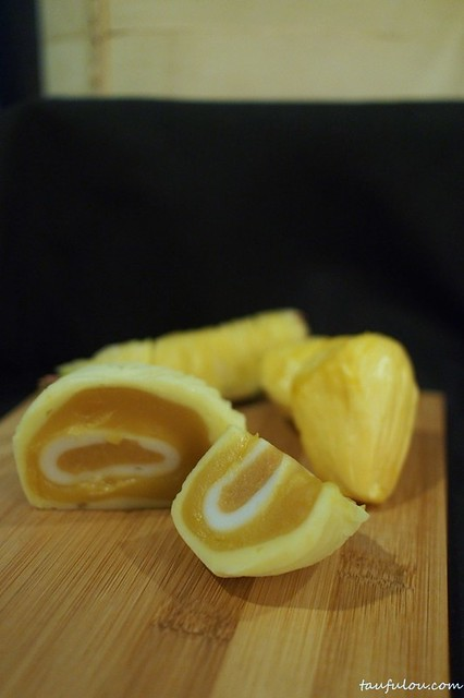 tai tong mooncake (3)